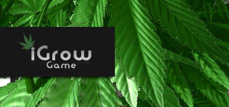 模拟植物生长