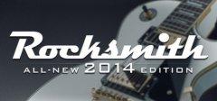 摇滚史密斯2014重制版