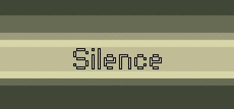 内心的宁静