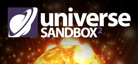 宇宙沙盒2