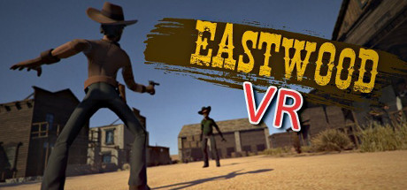 伊斯特伍德VR