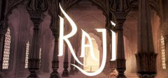 Raji:一个古老的史诗