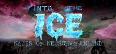 入冰:新天鹅堡的纳粹