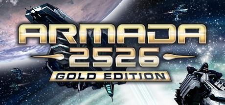 舰队2526黄金版