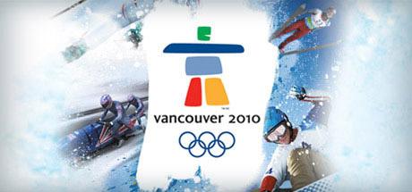 官方视频游戏2010™-温哥华的冬季奥运会