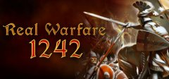 真正的战争1242