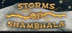 香巴拉风暴