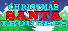 圣诞老人的烦恼
