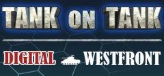 坦克干坦克数字版:西前线