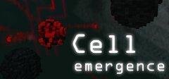 细胞HD:出现