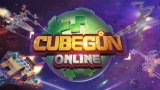 魔方战舰(Cubegun)