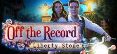 打破纪录:自由石收藏版