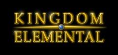 元素王国:策略