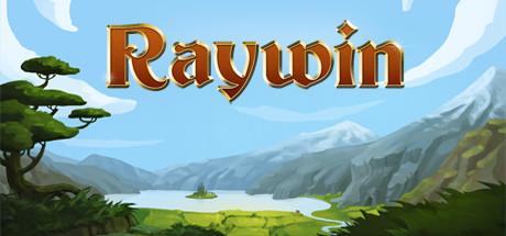 Raywin