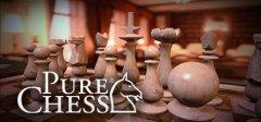国际象棋:特级大师版
