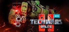 Techwars Online 2