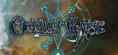 - Occult Raise -
