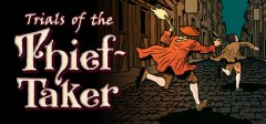 Trials of the Thief-Taker