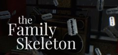 The Family Skeleton