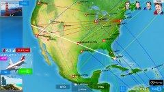 航空公司董事2 -大亨游戏截图