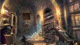 幽暗迷宫:沙利文河截图