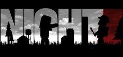NightZ