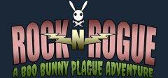 摇滚流氓:一个小兔子瘟疫的冒险