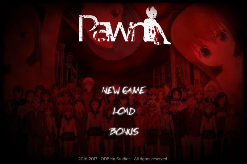 Pawn截图第1张