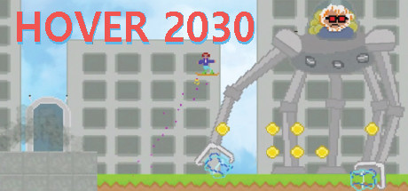 Hover 2030