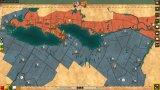 1812年:加拿大的入侵截图