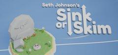 Sink or Skim