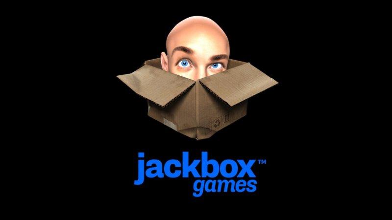 YOU DON'T KNOW JACK HEADRUSH截图第8张
