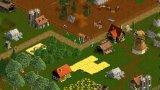 农场世界截图
