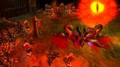 地下城 - 黑魔王截图