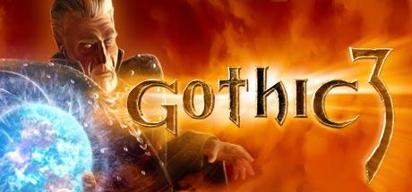 Gothic®3