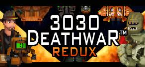 3030死亡战争终极版