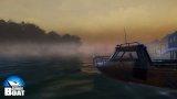 终极夏日船截图