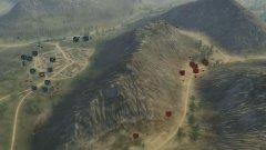 战争3韩国截图