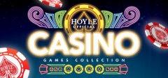 霍伊尔官方赌场游戏