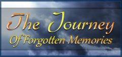 被遗忘的回忆之旅