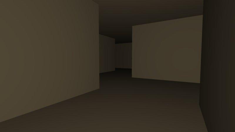 :怪物迷宫截图第2张