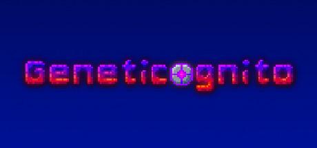 Geneticognito