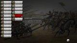 刺杀与射击:战役截图