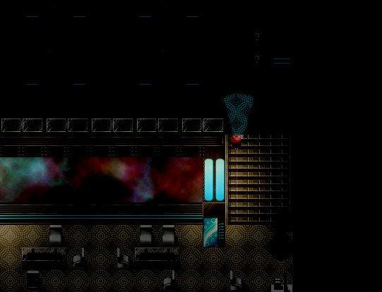 梦意杀机:增强版截图第1张