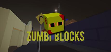 Zumbi块