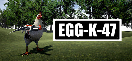第47个鸡蛋