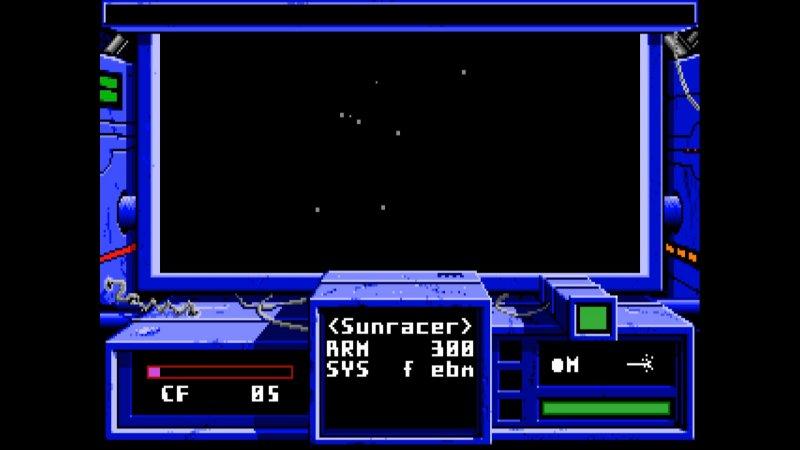 太空指挥官截图第3张