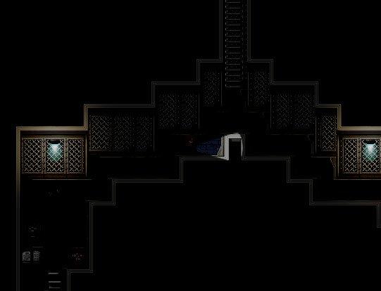 梦意杀机:增强版截图第2张