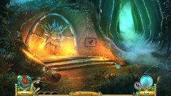 猎户座神话:北方之光截图