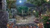 复仇之魂:诅咒城堡截图